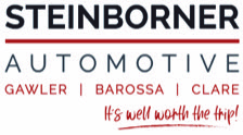 Steinborner Automotive